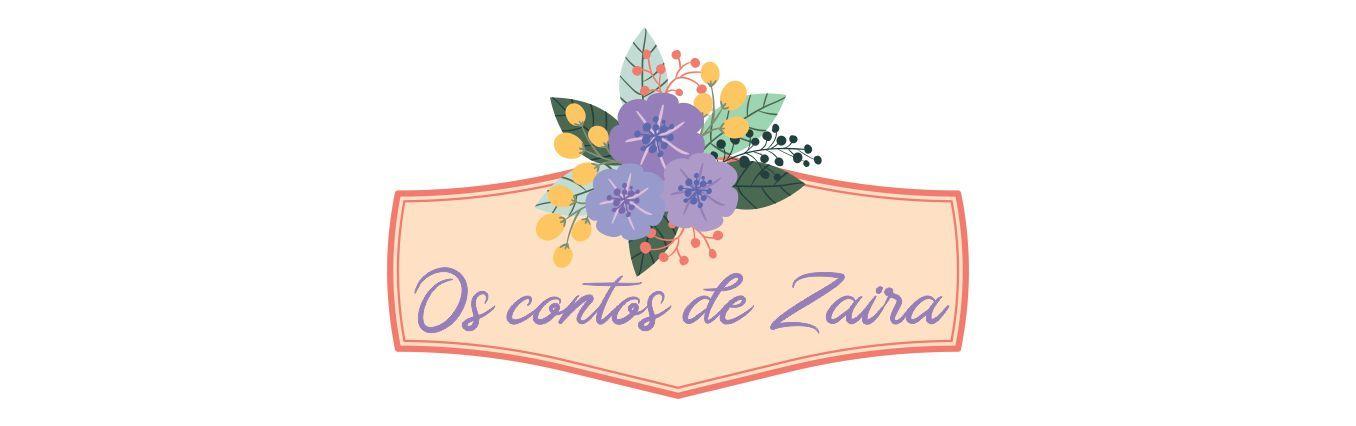 Os contos de  Zaira